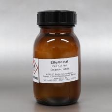 Ethylacetat (Essigester)