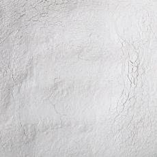 KOREST mounting plaster