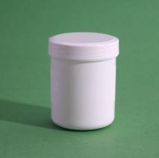 Schraubdeckeldose  / PP - 12 ml oder 35 ml