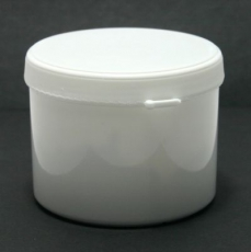Box / PP - 600 ml