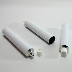 Blank Tube 30 ml