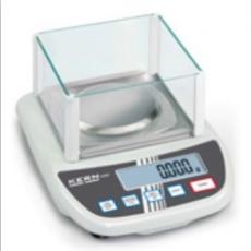 Balance KERN EMS 300-3