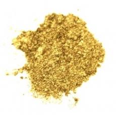 Pudergold 23,75 Karat