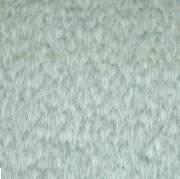 Special sandpaper 3M
