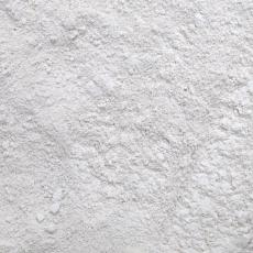 KOREST Color stabilizer - titanium white