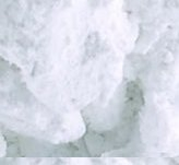 Tiefencristobalit