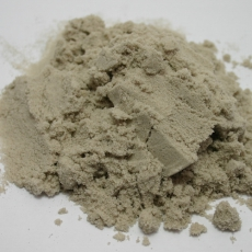 Quarzsand (Poliersand / Füllstoff)