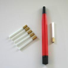 Glass fiber pen - diameter 4 mm