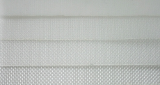 Screen mesh - polyamide (PA)