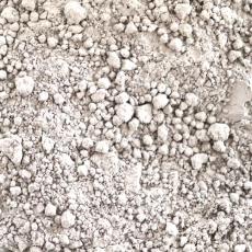Jinoko (Jap.) - Fireclay flour