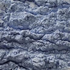 Glass Pigment - light blue