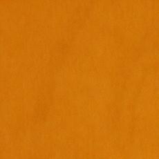 Sandpaper, corundum