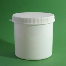 Box / PP - 1000 ml