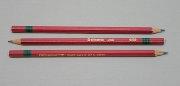 SCHWAN STABILO Porcelain pencil