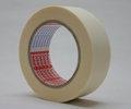 tesa 4313 - Temperature resistant
