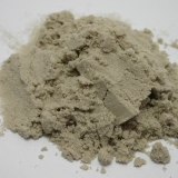 Quartz Sand (Polishing Sand)