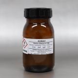 Amino-Silane A-1100 (mixture)