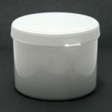 Schraubdeckeldose  / PP - 600 ml