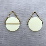 Plate hanger - 11 mm
