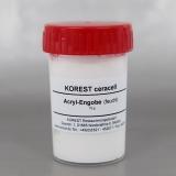 KOREST Ceracell Acryl-Engobe