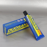 Glue Duosan Rapid