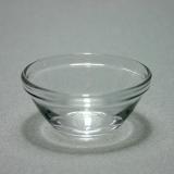 Glas Bowls
