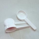 Measuring spoon, 11ml