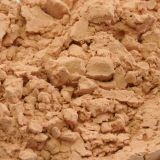Diatomaceous earth, rosa - filler
