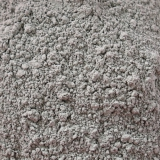 Mineral flour