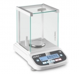 Analytical balance KERN ADB