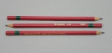 SCHWAN STABILO Porcelain pencil